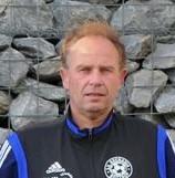 Gerd Gotsche