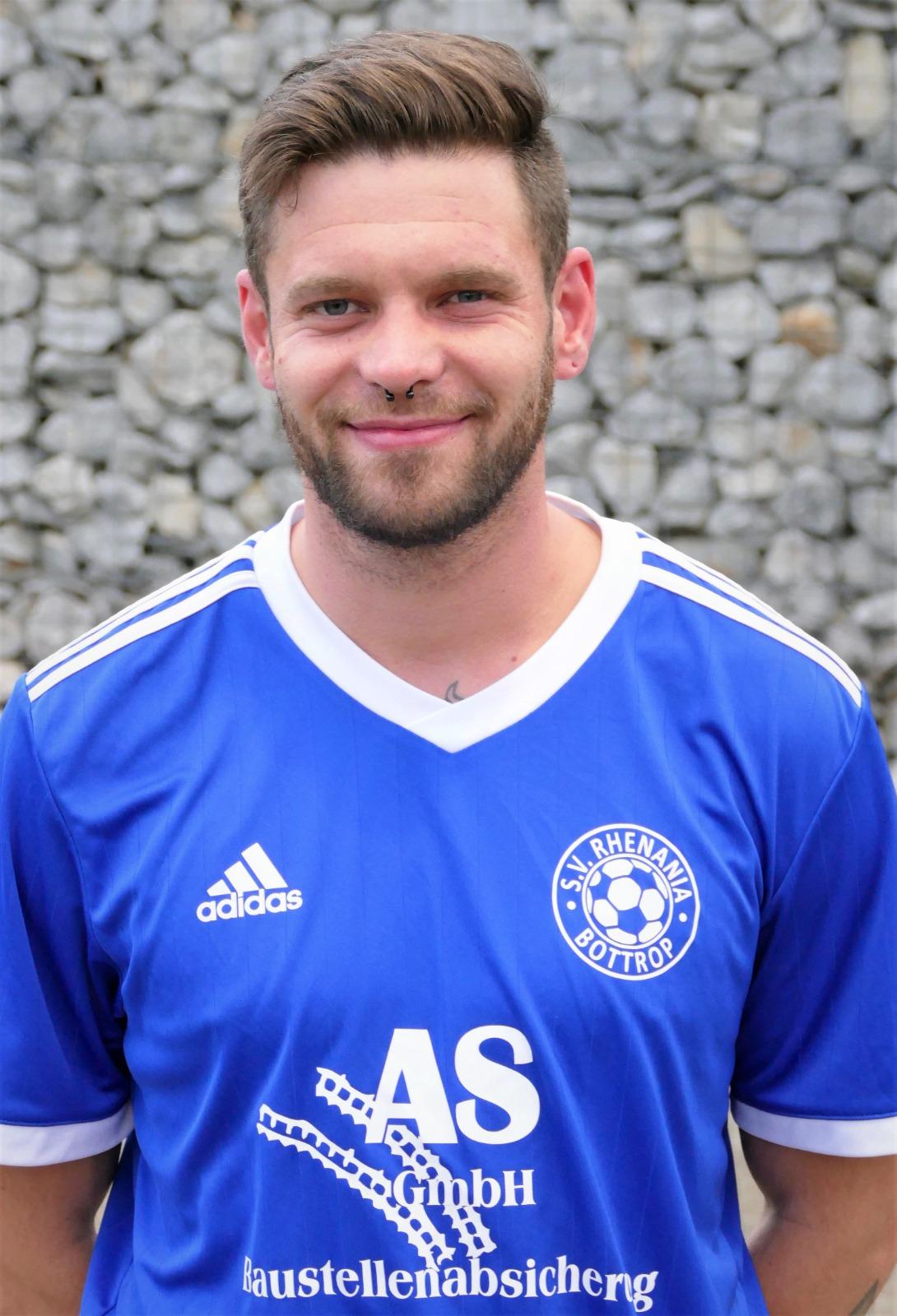 Tim Naujokat