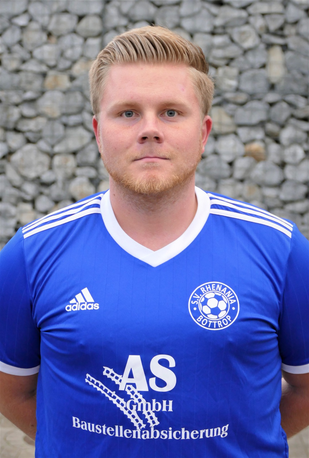 Niklas Hülsmann