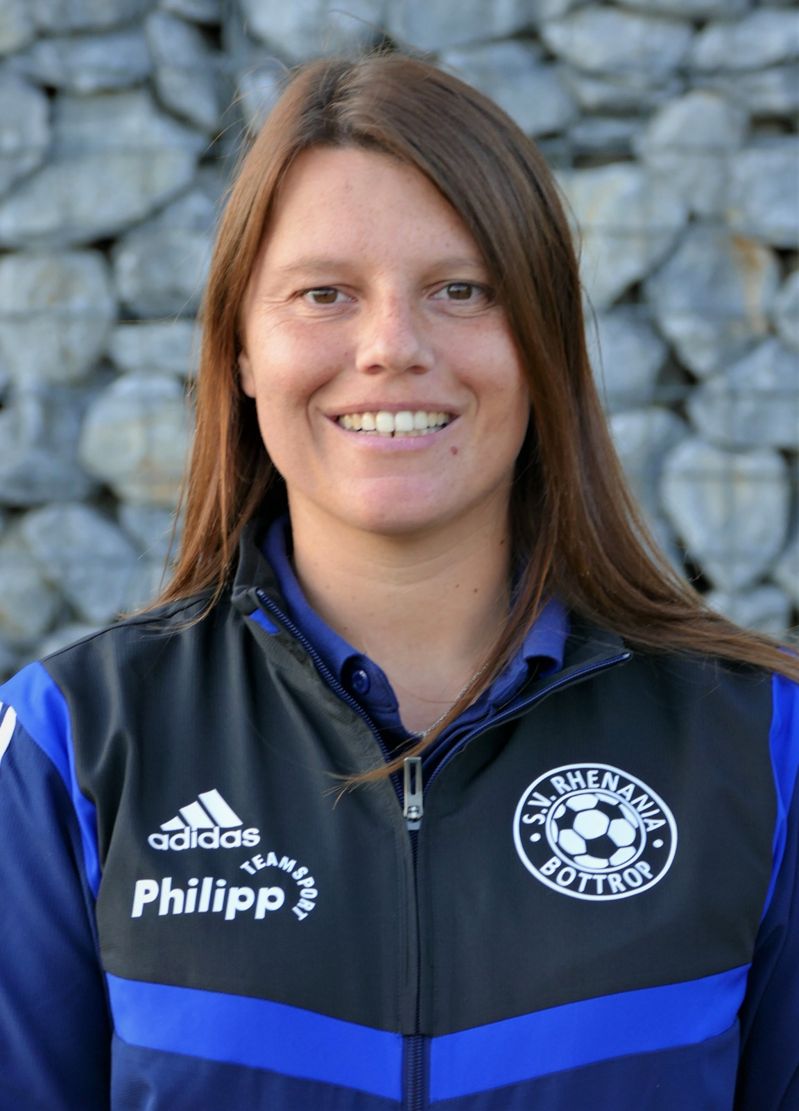 Nathalie Budji