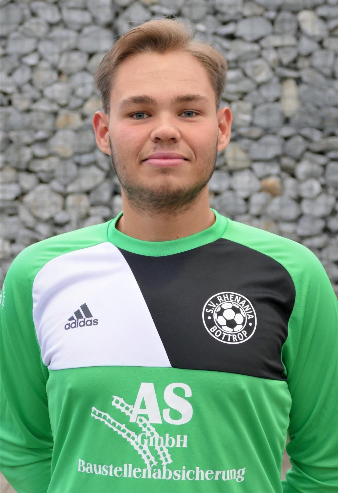 Jan Lukas Kobus