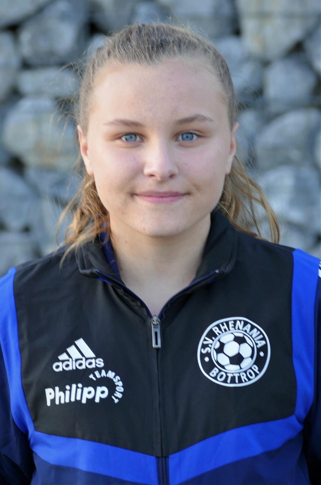 Bianca Krystek