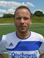 Rückkehrer Radoslaw Jankowski sicherte mit seinem Treffer den Testspielerfolg.