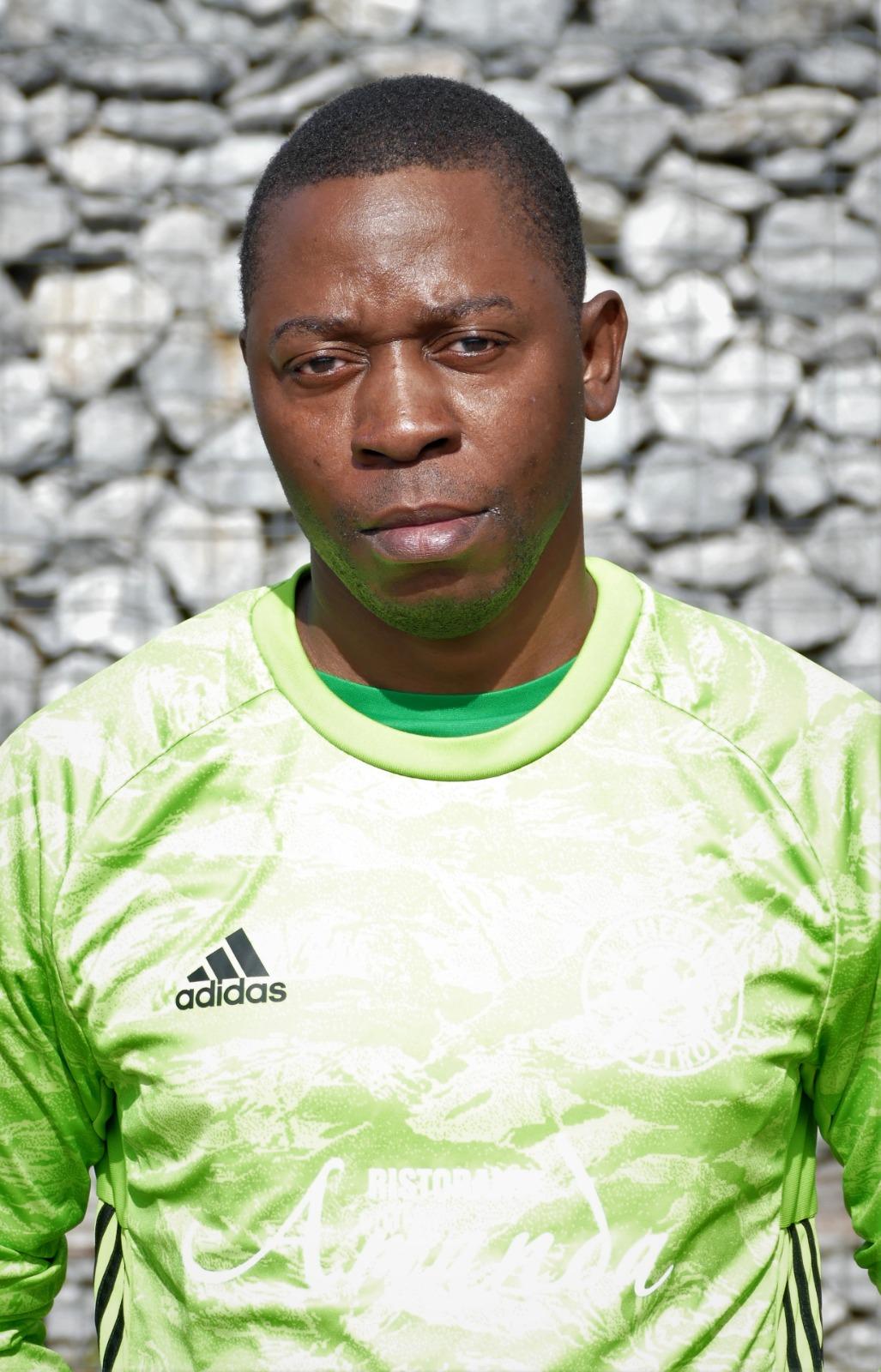 Baseya Ngwayila