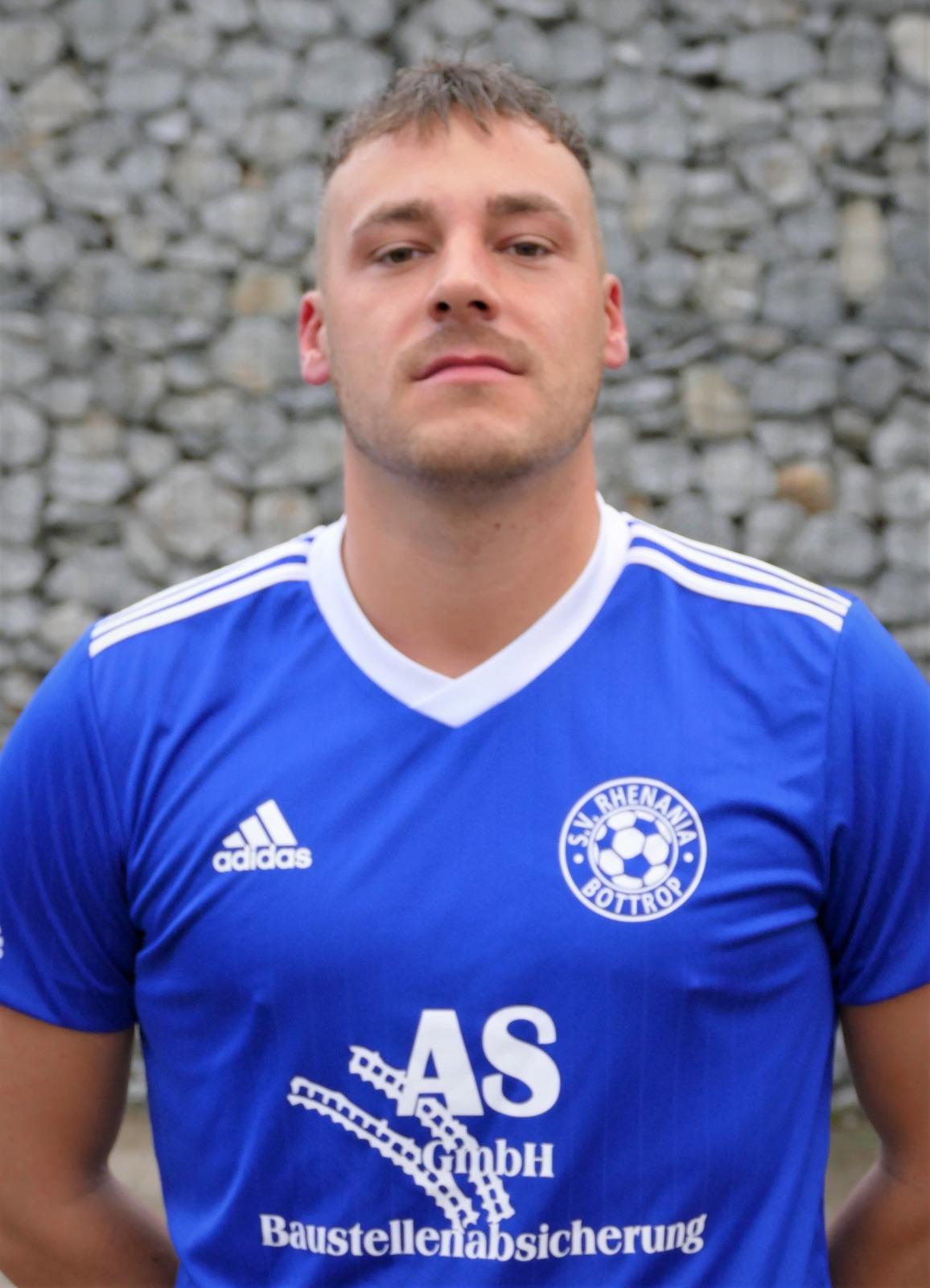 Pierre Freier