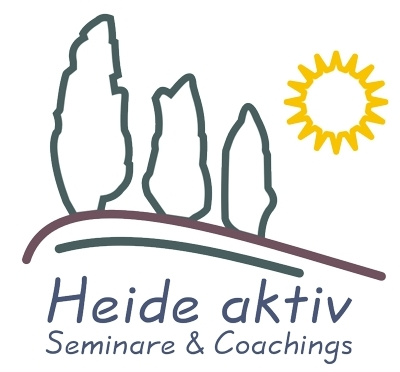 Aktive & naturnahe Coachings & Seminare