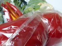Schadstoffe in Verpackungen und Küchenutensilien