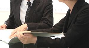 サービスの流れ 山梨・甲府の公認会計士・税理士は木住野会計事務所まで