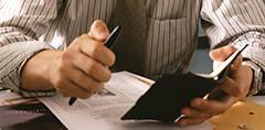 税務調査対応サポート 山梨・甲府の公認会計士・税理士は木住野会計事務所まで