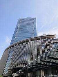 大阪工業大学うめきたナレッジセンター