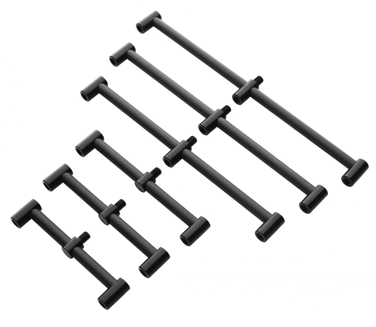 Cygnet Stick Driver Karpfenangeln Ausrüstung