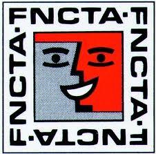 http://fncta-midipy.fr/