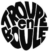 http://www.troupenboule.com/