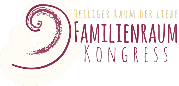 Familienraumkongress, MeinKongress.de