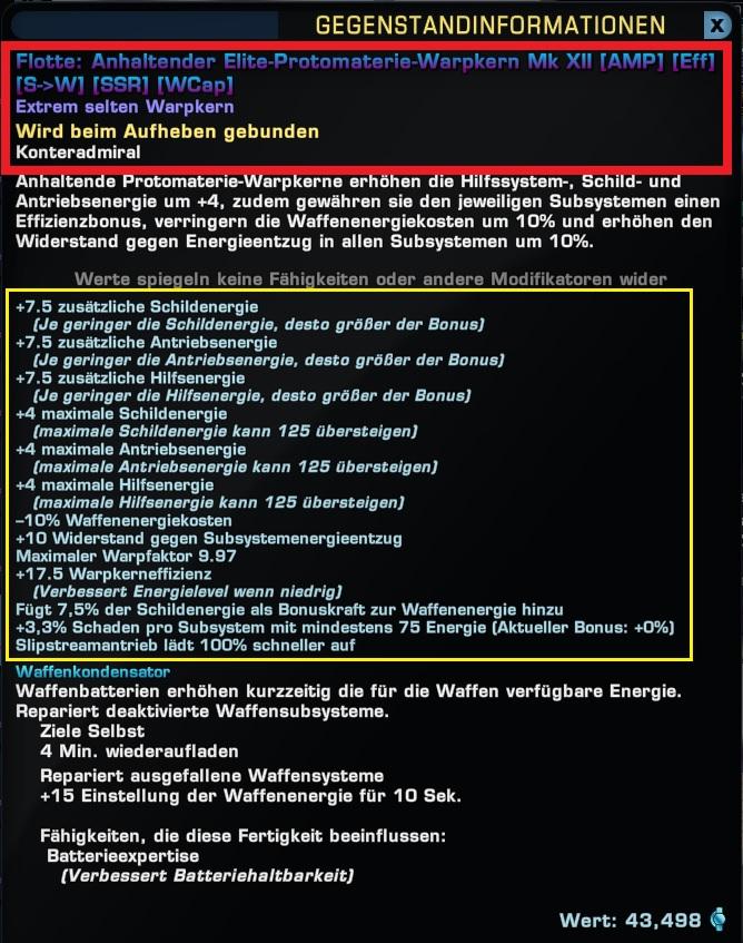 22df2974b3d44e Koloniewelt - caruptors-sto-einsteiger-hilfe Webseite!