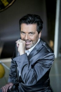 (c) Stephan Pick for Thomas Anders Office