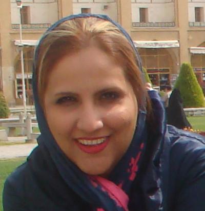 Shahrzad (Iran)
