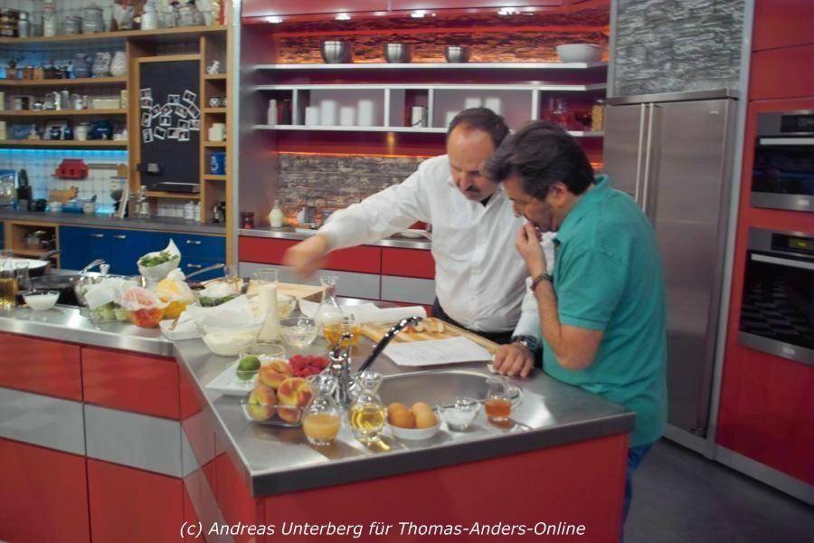 Mit freundlicher Genehmigung der Fernsehmacher GmbH