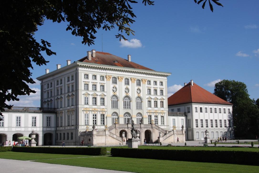 Individuelle Stadtführungen: Königliche Schätze Und Wundersame Kuriositäten