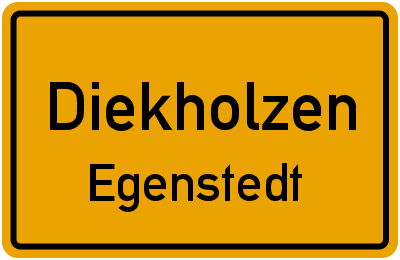 Ostermarkt Diekholzen 2018