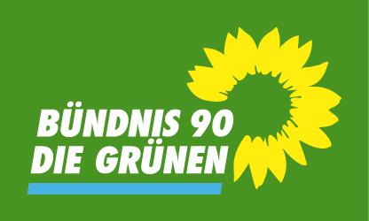 Bündnis 90 Die Grünen Diekholzen Kommunalwahlen 2016