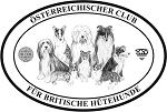 Österreichischer Club für Britische Hütehunde