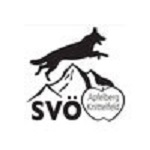 Hundeschule SVÖ Knittelfeld - Apfelberg