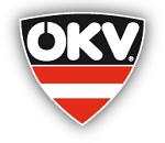 Österreichischer Kynologen Verband