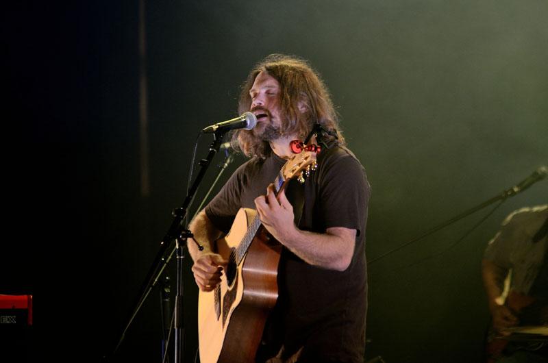 Pierre-Hervé Goulet