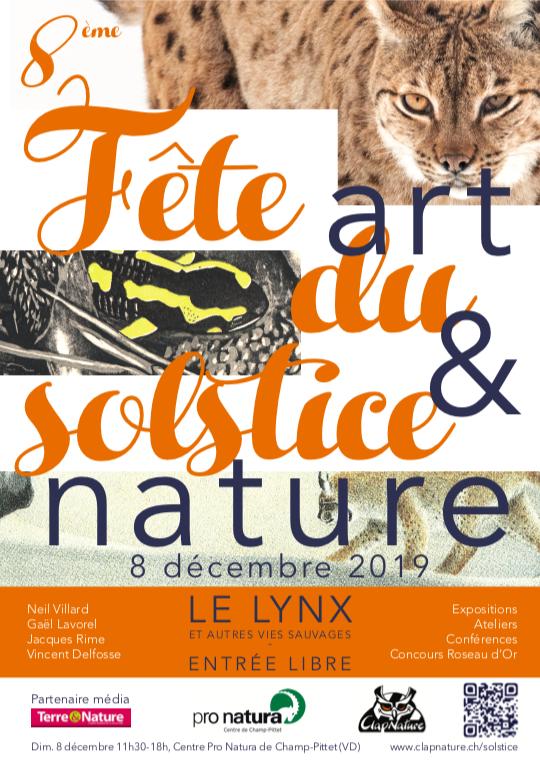 fete du solstice neil villard jacques rime gaël lavorel lynx 2019