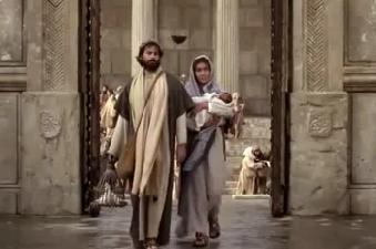 Oración y Alabanza a San José