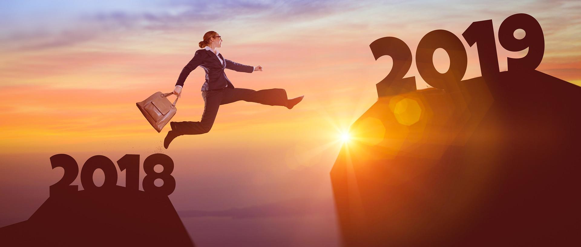 So finden Sie eine neue berufliche Aufgabe: Ein praktischer Leitfaden