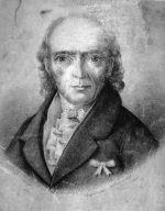 Carl Friedrich Cramer (1752 - 1807)