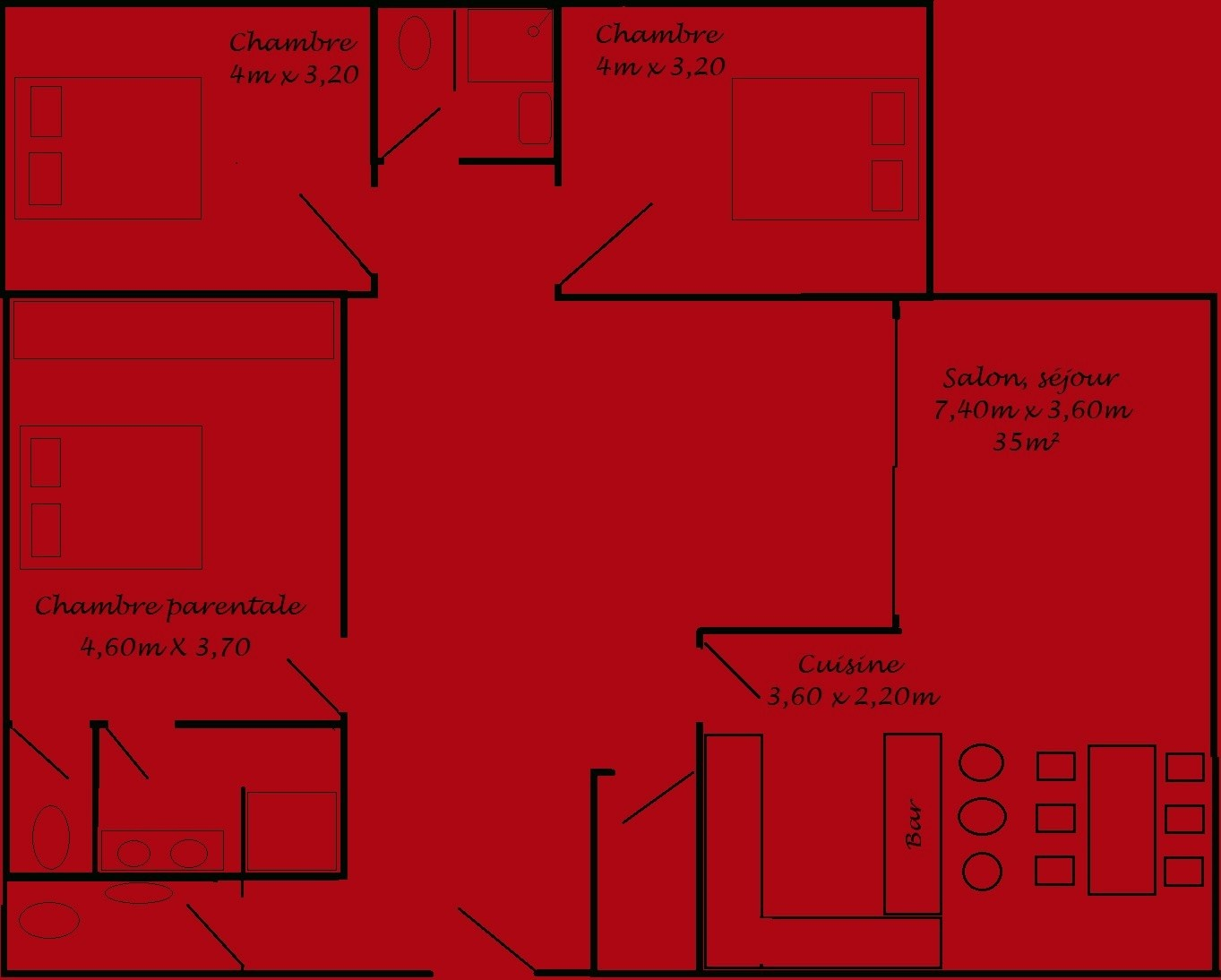 isolation thermique et phonique construction et isolation. Black Bedroom Furniture Sets. Home Design Ideas