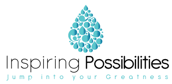 Inspiring Possibilities - Jump into your Greatness