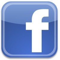Facebook Social Media Marketin small business Nanaimo Vancouver Island