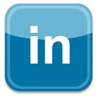 Linked In Business Marketing Tips Nanaimo Vancouver Island