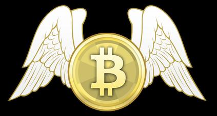 Блог заработок биткоинов форекс осциллятор скачать