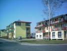 Miet- und WEG-Anlage MD-Lemsdorf