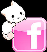 https://fr-fr.facebook.com/ChatterieDuBriscottish
