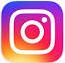 Instagram Profil vom Starnbergersee in Bayern