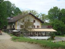 starnbergersee.bayern - Wirtschaft am Maisinger See