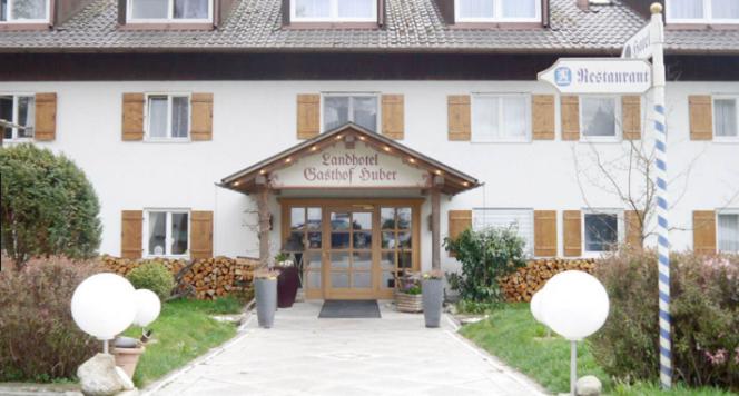 Restaurants Direkt Am Starnberger See In Ambach Starnbergersee