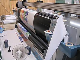 オーダーメイド横断幕.COM-印刷方式-インクジェットプリント