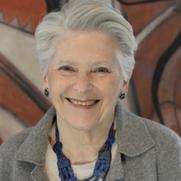 Francine Rosenbaum