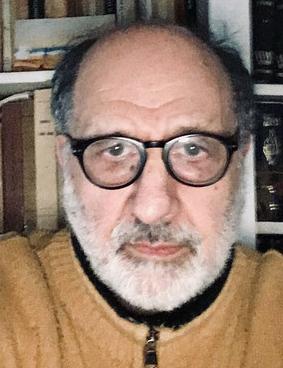 Pierre Michel Klein