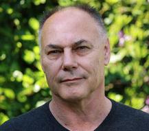 Michel Piriou