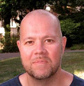 Sébastien Quagebeur