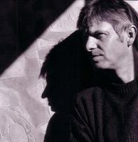 Patrick Bonjour
