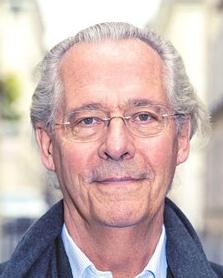 Pascal Ordonneau